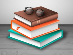 knihovna povinné četby
